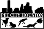 Pet City Houston